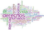 Nube_de_palabras_de_ciudadania
