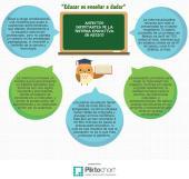 reforma-educativa-2