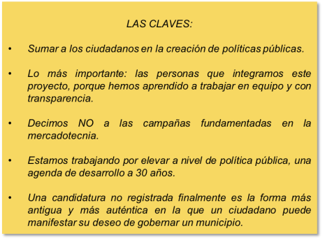 claves.png